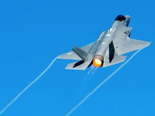 F35_2