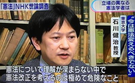 Kichigai