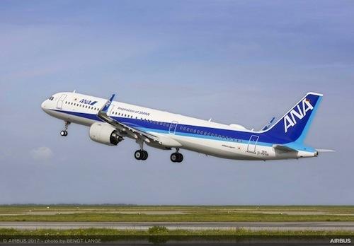 A321an2