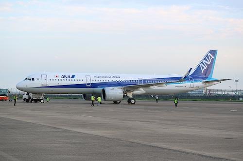 A321an4