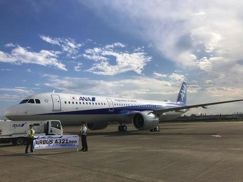 A321an6