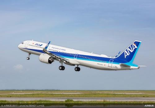 A321ana2