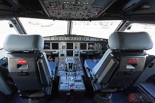 A321cp